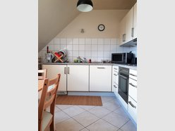 Studio for rent in Luxembourg-Belair - Ref. 6404074