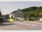 Garage - Parking à louer à Grevenmacher - Réf. 4507626