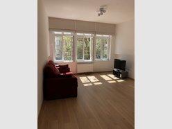 Wohnung zur Miete 1 Zimmer in Luxembourg-Centre ville - Ref. 6014954