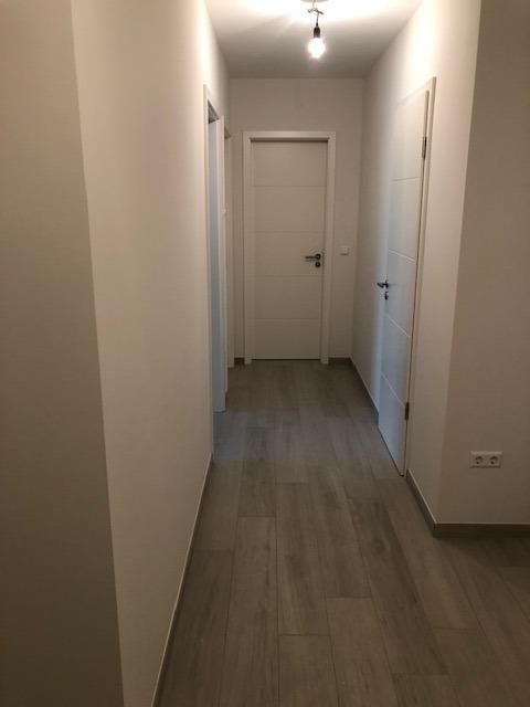 wohnung mieten 1 schlafzimmer 80.78 m² lorentzweiler foto 2