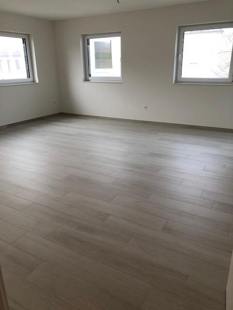 wohnung mieten 1 schlafzimmer 80.78 m² lorentzweiler foto 3