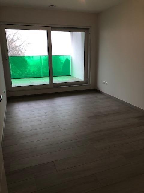 wohnung mieten 1 schlafzimmer 80.78 m² lorentzweiler foto 5