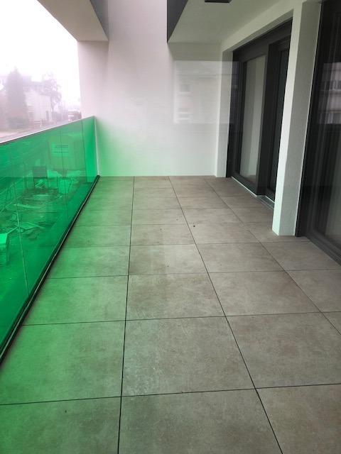 wohnung mieten 1 schlafzimmer 80.78 m² lorentzweiler foto 7