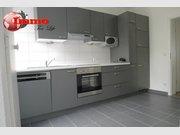 Maisonnette zur Miete 2 Zimmer in Luxembourg-Belair - Ref. 6092778