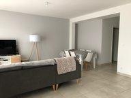 Appartement à louer F3 à Lunéville - Réf. 6363370