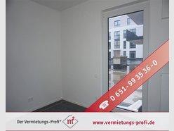 Wohnung zur Miete 2 Zimmer in Trier - Ref. 6625514