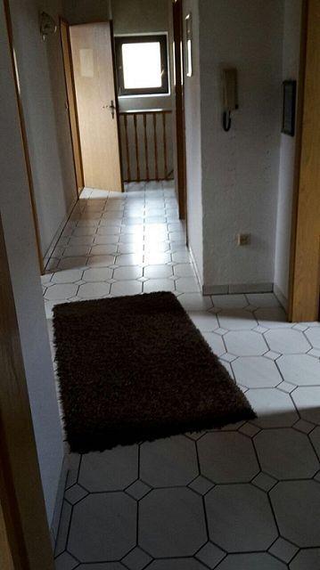 haus kaufen 3 zimmer 141 m² lebach foto 6