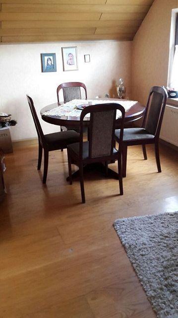 haus kaufen 3 zimmer 141 m² lebach foto 5