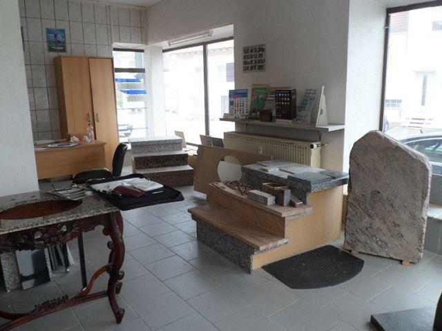 haus kaufen 3 zimmer 141 m² lebach foto 2