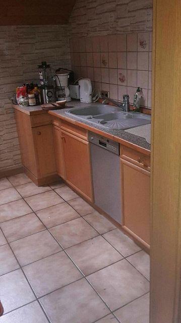 haus kaufen 3 zimmer 141 m² lebach foto 3