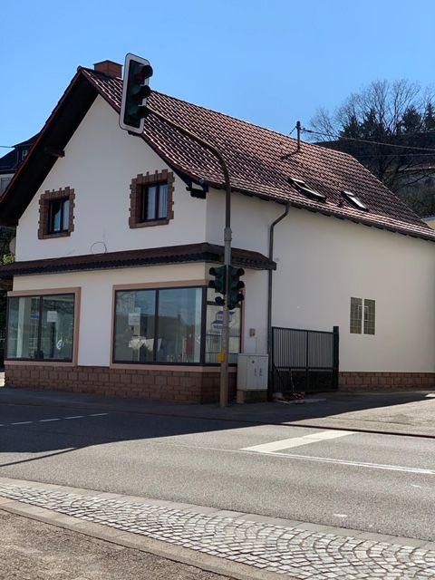 haus kaufen 3 zimmer 141 m² lebach foto 1