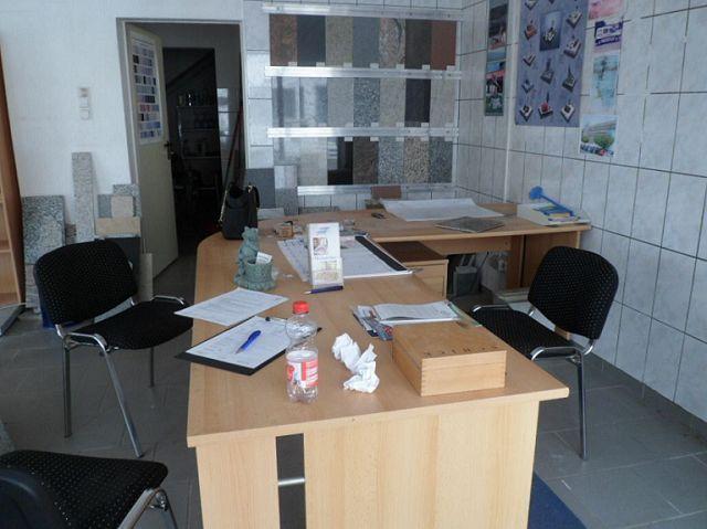 haus kaufen 3 zimmer 141 m² lebach foto 7