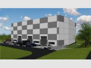 Entrepôt à vendre à Contern (Weiergewan) - Réf. 5069034