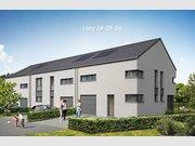 Maison jumelée à vendre à Weicherdange - Réf. 5134570