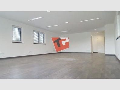 Bureau à vendre à Weiswampach - Réf. 3897578
