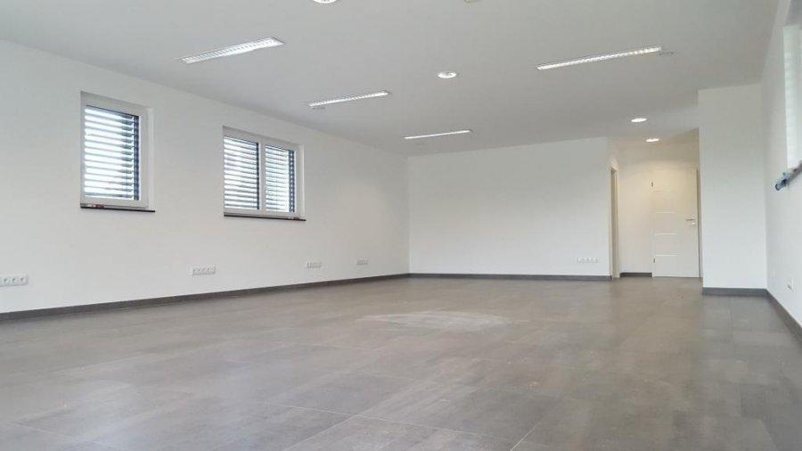 acheter bureau 0 chambre 91.73 m² weiswampach photo 1