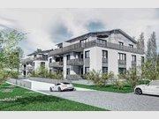 Appartement à vendre 2 Pièces à Saarlouis - Réf. 6916330