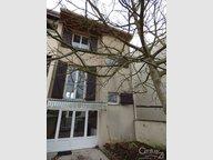 Maison à vendre F6 à Tomblaine - Réf. 4962538