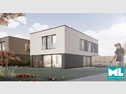 House for sale 4 bedrooms in Kehlen - Ref. 6932714