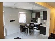 Appartement à vendre F3 à Herserange - Réf. 6346986