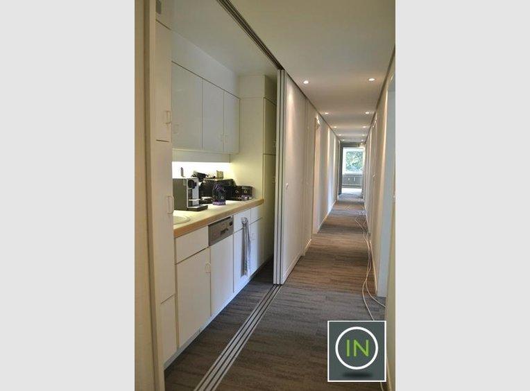bureau louer luxembourg lu r f 5363946. Black Bedroom Furniture Sets. Home Design Ideas