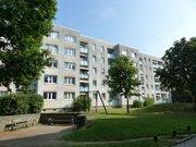 Wohnung zur Miete 3 Zimmer in Schwerin - Ref. 4983274