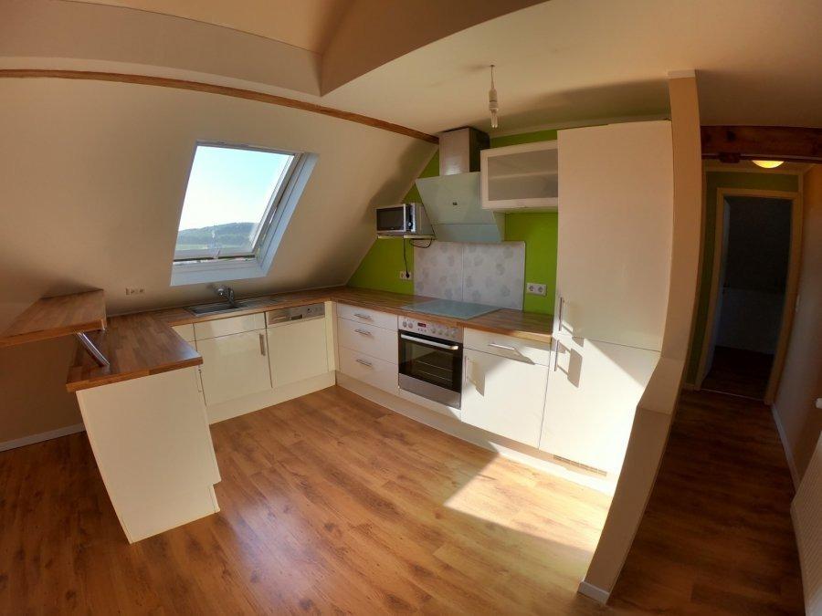acheter appartement 5 pièces 90 m² perl photo 1