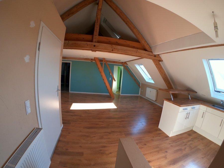 acheter appartement 5 pièces 90 m² perl photo 2
