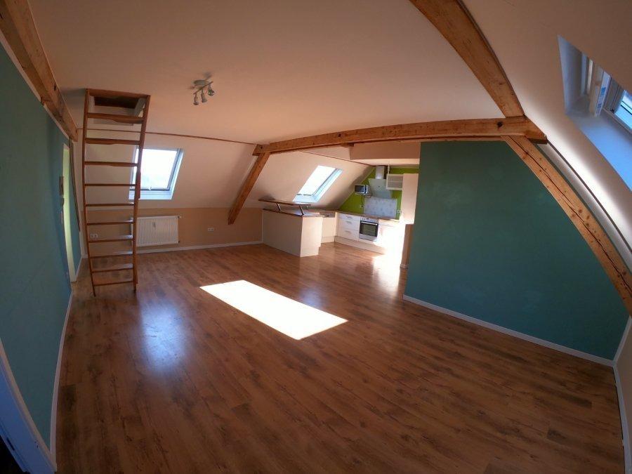 acheter appartement 5 pièces 90 m² perl photo 3