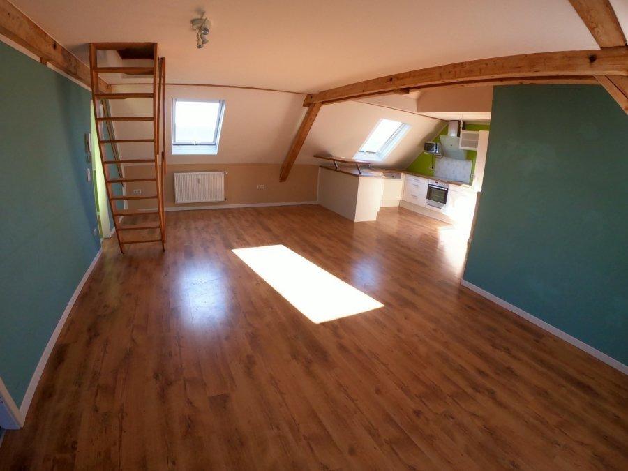 acheter appartement 5 pièces 90 m² perl photo 4