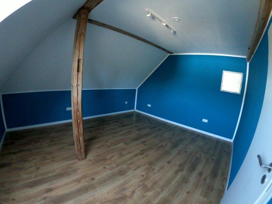 acheter appartement 5 pièces 90 m² perl photo 5