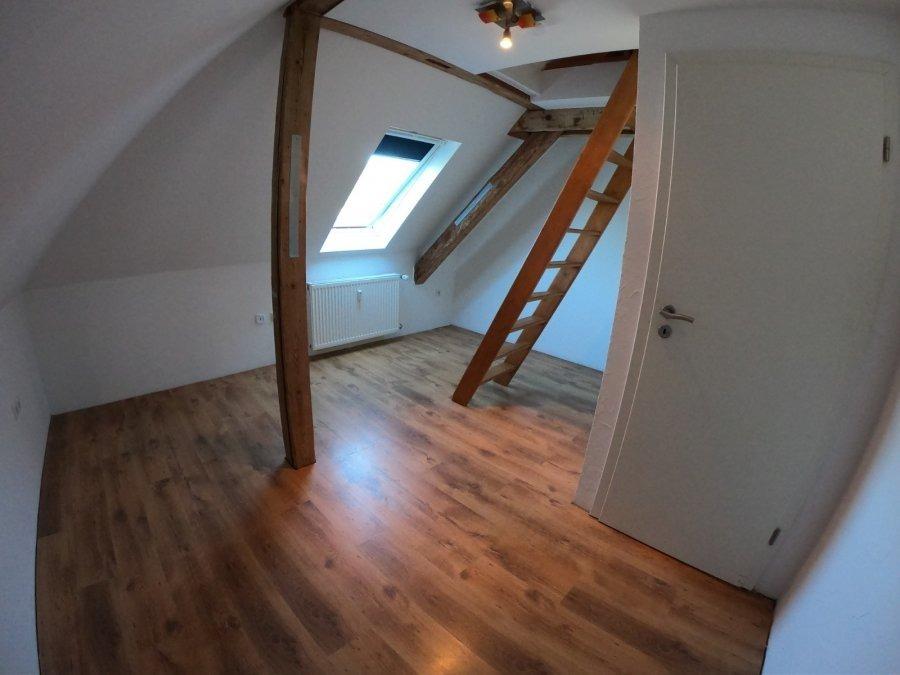 acheter appartement 5 pièces 90 m² perl photo 7