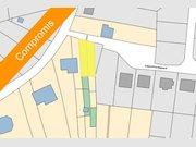 Bauland zum Kauf in Canach - Ref. 6306282