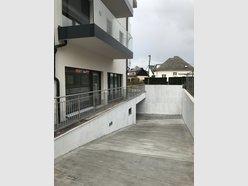 Indoor garage for sale in Strassen - Ref. 6445546