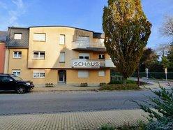 Appartement à louer 2 Chambres à Steinfort - Réf. 6580714