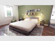 Maison à vendre F5 à Oignies - Réf. 5138922