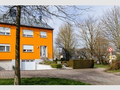 House for rent 4 bedrooms in Luxembourg-Bonnevoie - Ref. 6715882