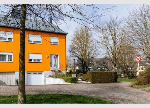 House for rent 4 bedrooms in Luxembourg (LU) - Ref. 6715882