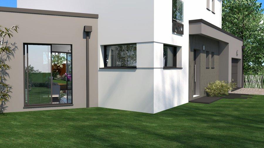 acheter maison 6 pièces 110 m² pontchâteau photo 2