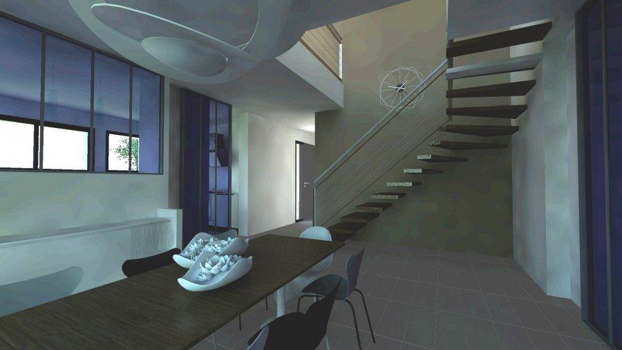 acheter maison 6 pièces 110 m² pontchâteau photo 4