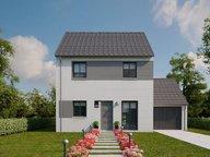 Maison individuelle à louer F5 à Homécourt - Réf. 5143018