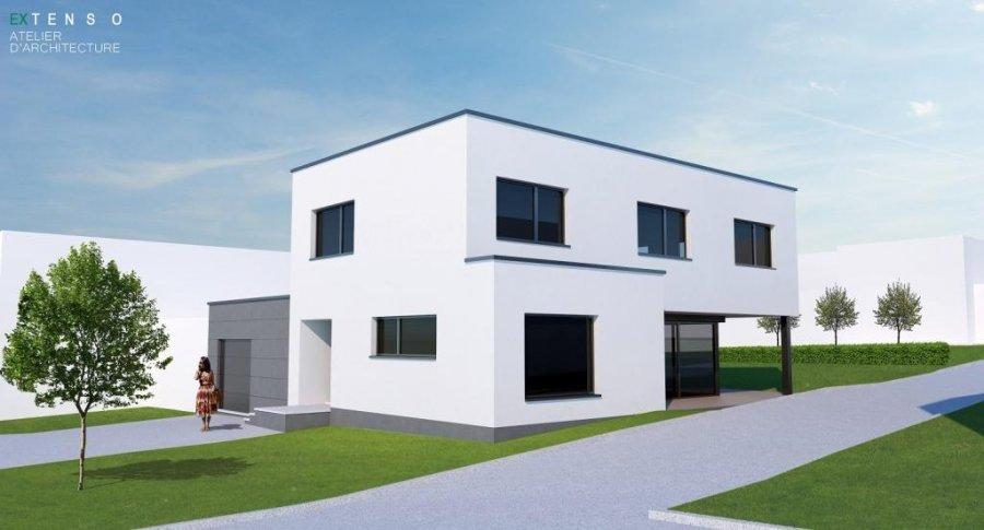 reihenhaus kaufen 4 schlafzimmer 242 m² steinfort foto 5