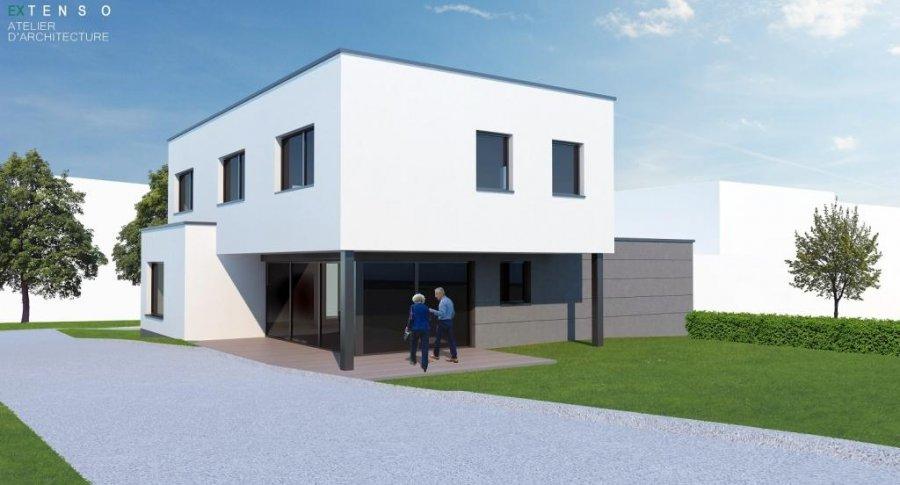 reihenhaus kaufen 4 schlafzimmer 242 m² steinfort foto 4