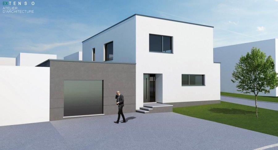 reihenhaus kaufen 4 schlafzimmer 242 m² steinfort foto 1
