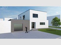 Reihenhaus zum Kauf 4 Zimmer in Steinfort - Ref. 6191594