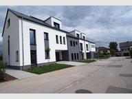 Detached house for rent 4 bedrooms in Hautcharage - Ref. 6392298