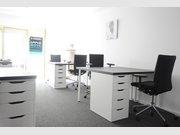 Bureau à louer à Luxembourg-Centre ville - Réf. 6003178