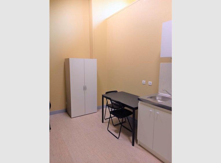 Studio à louer à Audun-le-Tiche (FR) - Réf. 7182826
