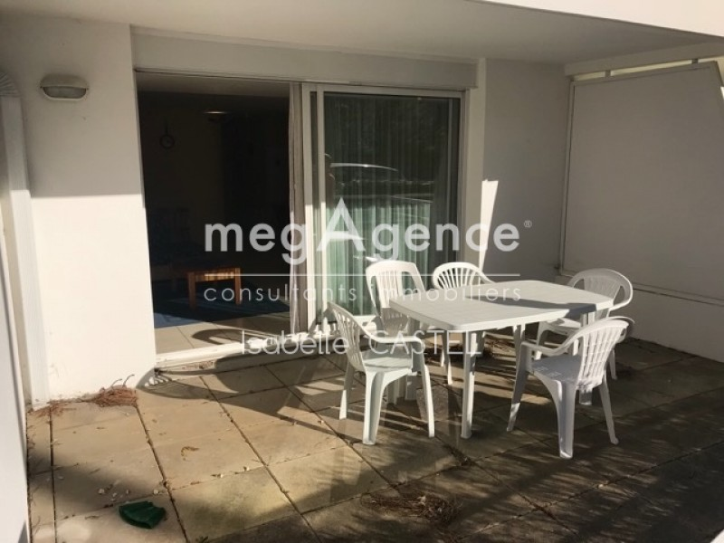acheter appartement 3 pièces 68 m² les sables-d'olonne photo 2