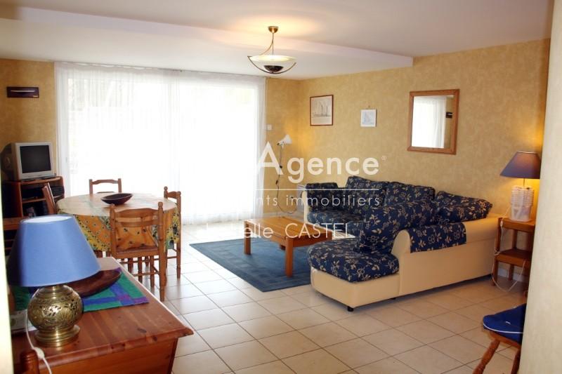 acheter appartement 3 pièces 68 m² les sables-d'olonne photo 1